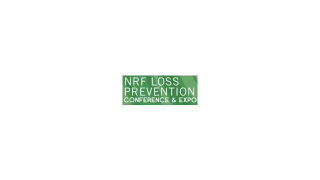 NRF-2013-logo.jpg