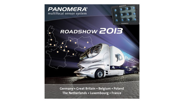 Panomera-Roadshow.jpg