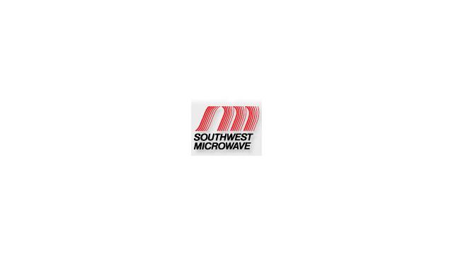 Southwest-Microwave-logo.jpg