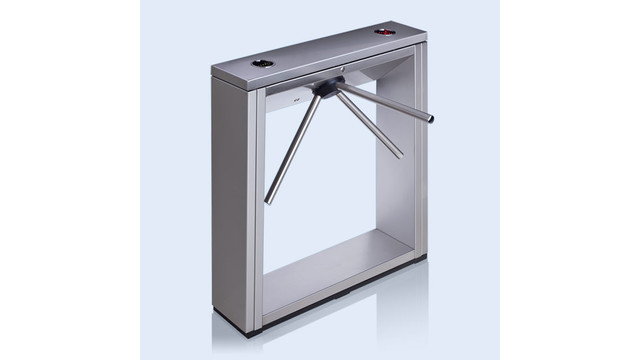 PERCo-TTD-03 Box Tripod Turnstile