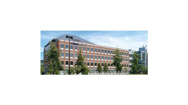 Veracode headquarters