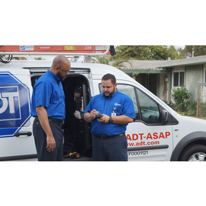 Reality show reveals dedicated ADT employees | SecurityInfoWatch.com