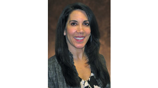 PSA names Barbara Shaw director of education