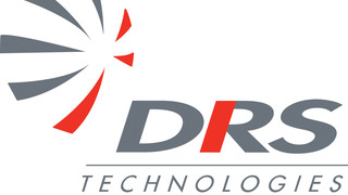 DRS Technologies receives first certification to operate mobile X-Band over wideband global SATCOM