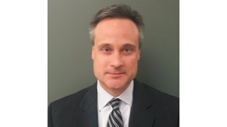 Kratos Public Safety & Security Solutions Division appoints James Cotter as senior VP