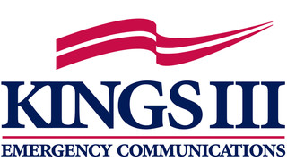 Kings III Emergency Communications acquires Connexion2