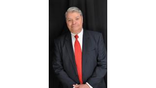 FST21 tabs industry veteran Mark Ingram to head US sales