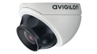 Avigilon HD Dome Camera