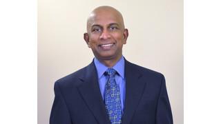 Former Intelsat, Presidio exec joins Datawatch Systems