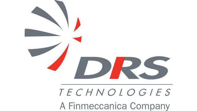 DRS.jpg