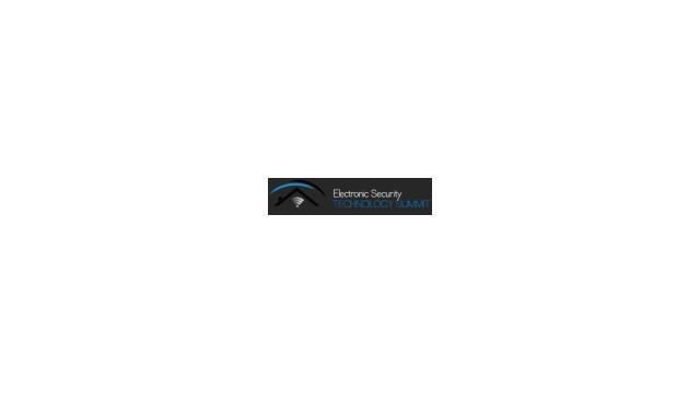 Electronic-Security-Technology-Summit-logo.jpg