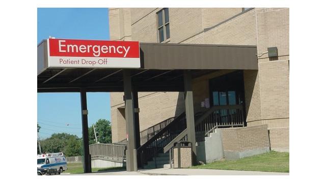 emergency-room_10947625.psd