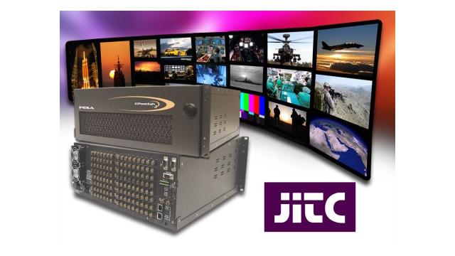 JITC-Cheetah-4-30-13.jpg