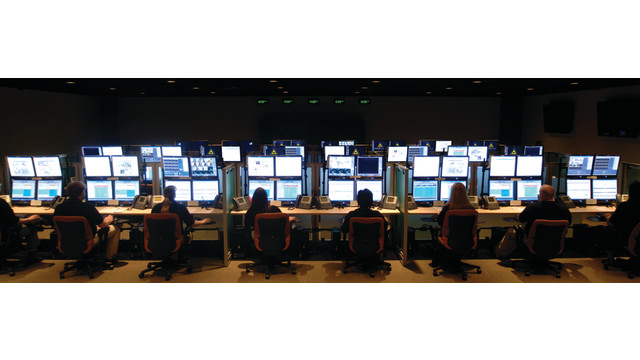 media-25-lg-remote-monitoring-_10944334.psd