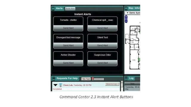 metis-secure-screenshot_10938426.psd