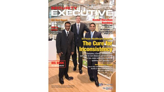 ste-1-0513-cover_10942932.psd