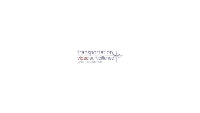 transport-surveillance-logo.jpg