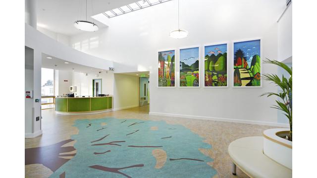 Waterford-Hospital-1.jpg