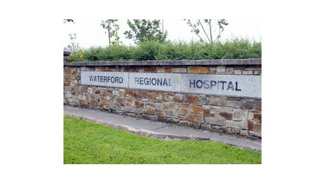 Waterford-Hospital-2.jpg