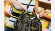Report: Shrink cost retailers more than $112B globally in 2012