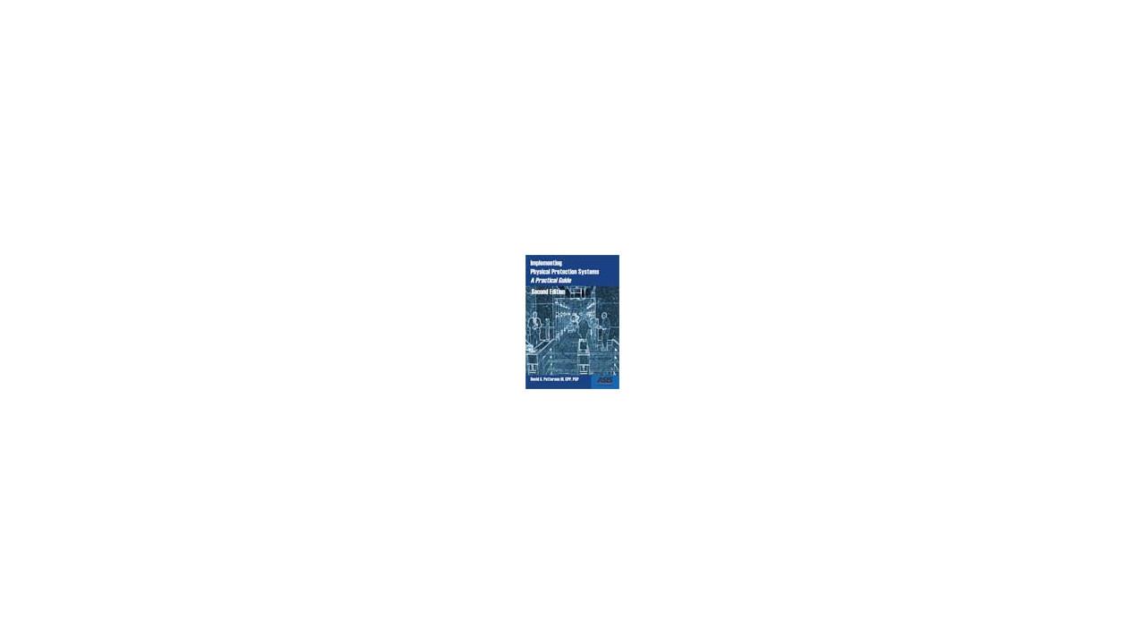2019 ASIS-PSP study guide & ASIS-PSP torrent vce & ASIS ...