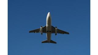 TSA fights losing battle in court of public opinion