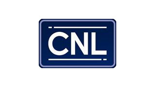 CNL Software forms technology partnership with Geutebruck