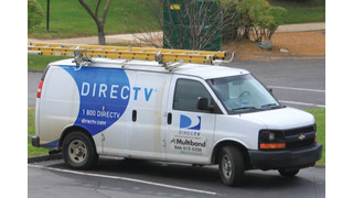 DirecTV's acquisition of LifeShield a sign of things to come?