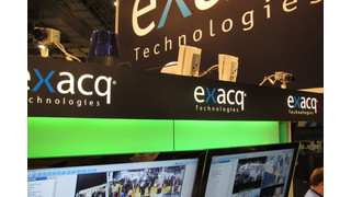 Tyco to buy Exacq Technologies for $150M