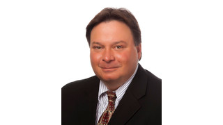 AMAG Technology hires Jim Murray for expanding product management department