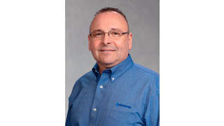 Aiphone announces new regional sales manager