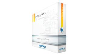 Kantech EntraPass Software v6.00