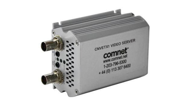 comnetcnvetx1-2_10963041.psd