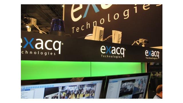 exacq-tradeshow-photo.jpg