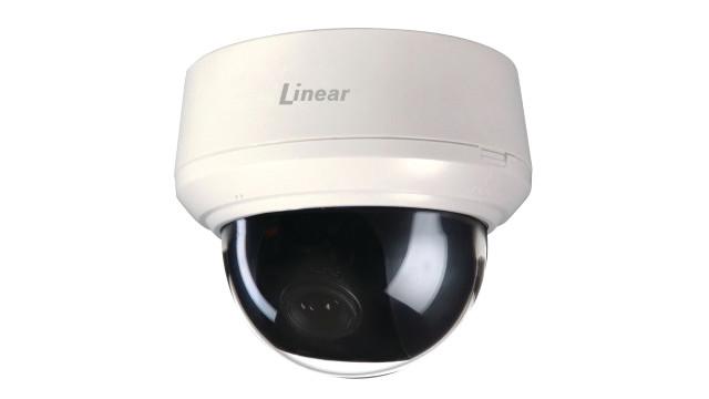 lv-d4hrdx-212-indoor-dome-no-i_10959105.psd