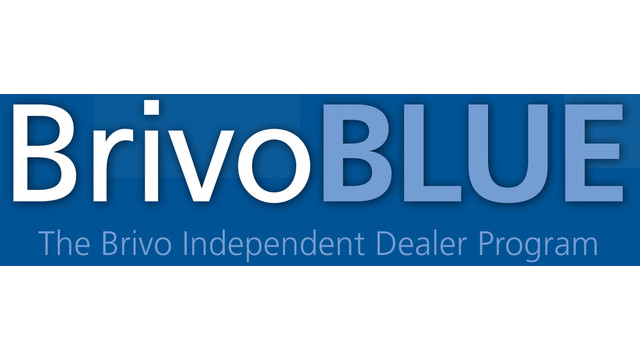 Brivo announces first dealers to reach elite status