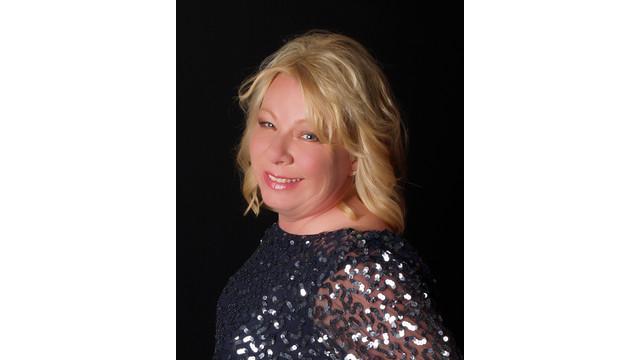 SIAC names 2013 William N. Moody Award to Sharon Elder