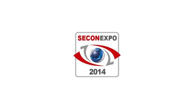 SECONEXPO2014-logo-2.jpg