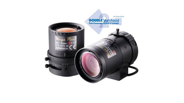 tamron-double-vari-focal-w-log_10964321.psd