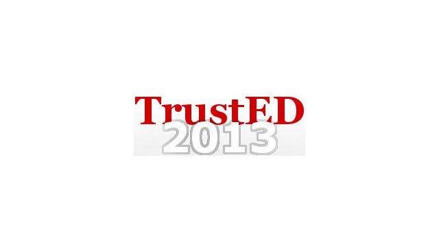 trusted-logo.jpg