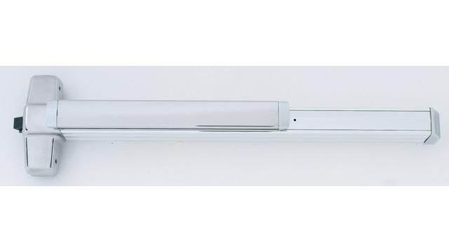 Von Duprin 98/99 Series Rim exit devices