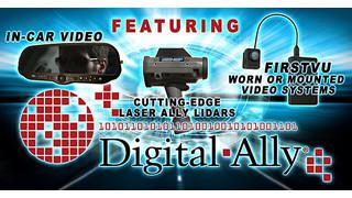Digital Ally Inc.