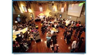 AvantGuard Monitoring announces 2013 PERS Summit