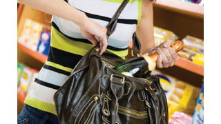 Survey: Retailers devoting more resources to fighting ORC