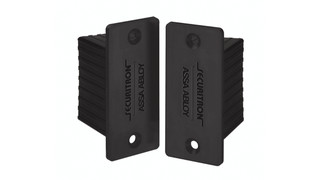 Securitron Inductive Coupling Power Transfer