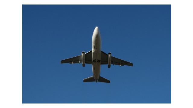 airplane-stock.jpg