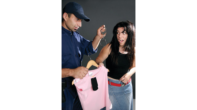 bigstock-shoplifting-is-a-crim_10978309.psd