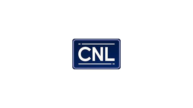 CNL-logo.jpg