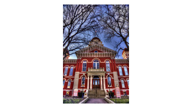 Crown-Point-Historic-Courthouse.jpg