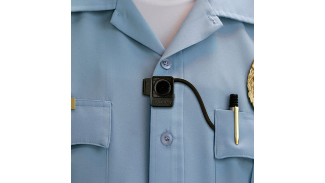firstvu-hd-on-officer-closeup_30b_qcld_j5j_.jpg